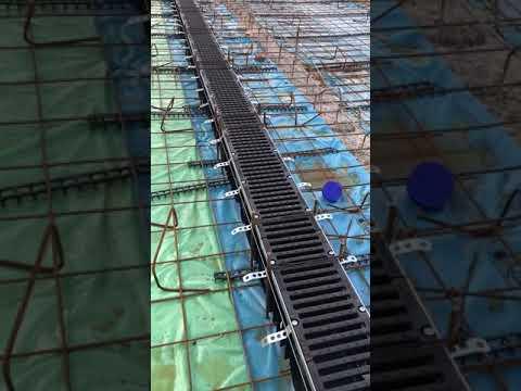 Video PTibgJxyb5A