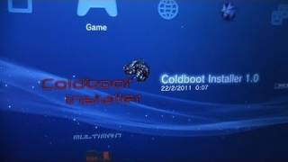 How To Make Your Own Custom Ps3 Coldboot Sound - 免费在线