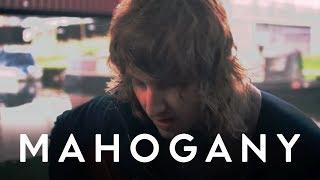 Dean Lewis - Half A Man   Mahogany Session