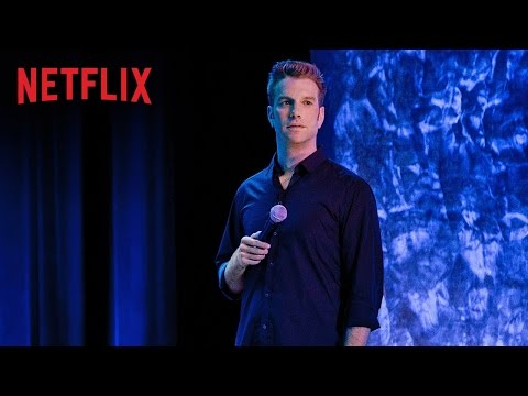 """This Anthony Jeselnik clip from 2015 perfectly sums up the Gal Gadot celebrity """"Imagine"""" video"""