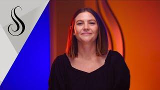 I Am Stuller: Alisse Gregson
