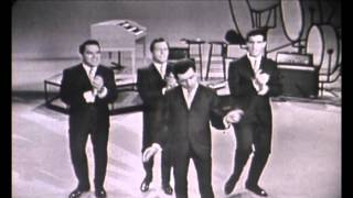Frankie Valli & Fours Seasons - Sherry