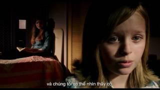 Phim Kinh Dị  TRÒ CHƠI GỌI HỒN 2  Official Trailer