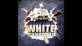 Snak the Ripper - Vandalize Shit (ft. Onyx)