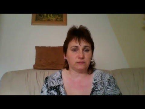 Virusuri și dureri articulare