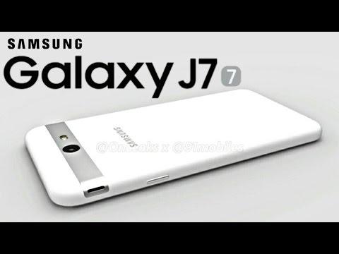 J7 2017 цена