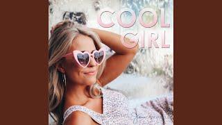 Jillian Cardarelli Cool Girl