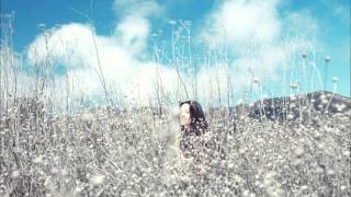 Alanis Morissette- Spineless