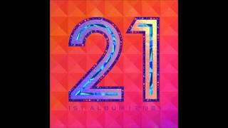 2NE1-CAN'T NOBODY [AUDIO/MP3/LINK]