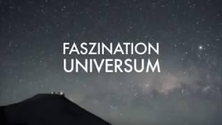Космос 2018  Документальный фильм про космос  В поисках ответов вселенной