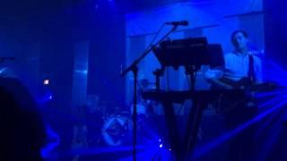 When I'm Alive (Live) -STRFKR