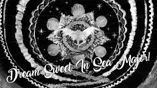 Dream Sweet In Sea Major