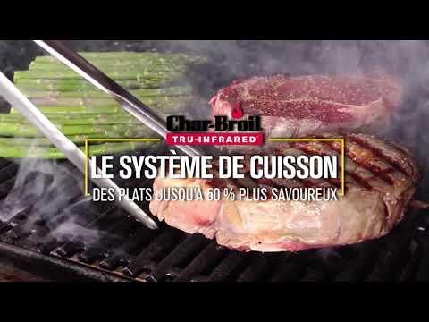 http://www.youtube.com/watch?v=PTuinNSjYPs