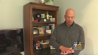 Ousted Field Hockey Coach Says Parents Sent Threatening Texts, Griped About Playing Time