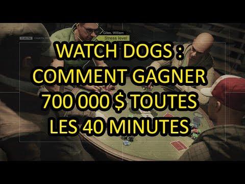 comment gagner poker