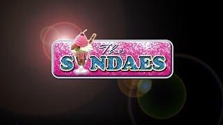 The Sundaes Promo 2017