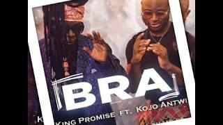 King Promise   Bra   Ft   Kojo Antwi Remake Instrumental.