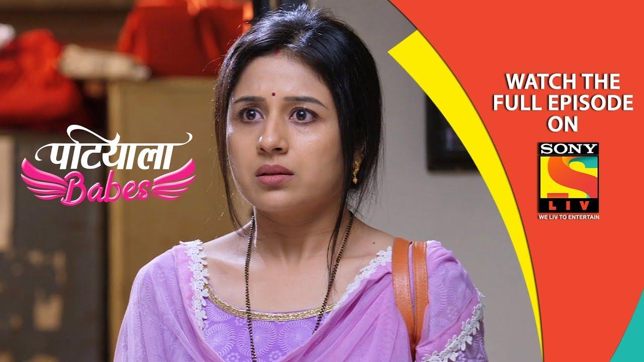 Seven Episode15 (Part 2) 9 April | INTV Hindi