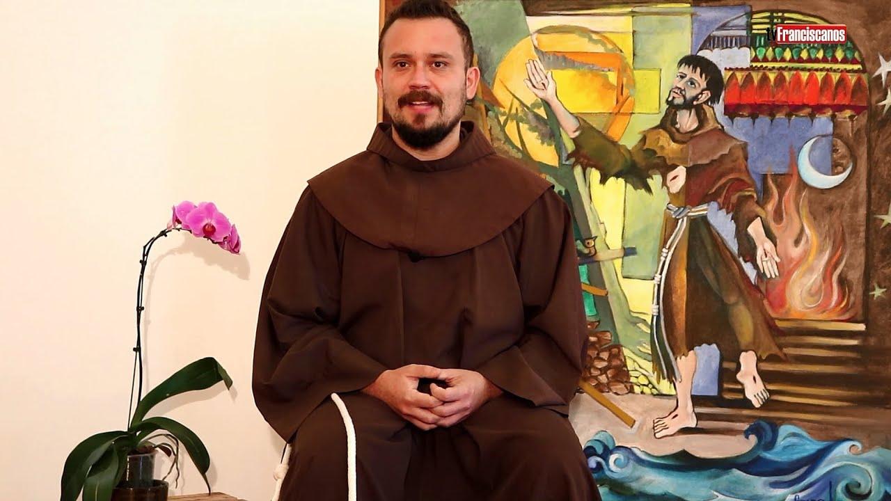 Fratelli Tutti #08 | As religiões ao serviço da fraternidade no mundo