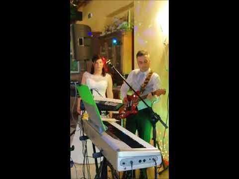 fralive dj and jazz Deejay, Cantante, Karaoke Venezia Musiqua