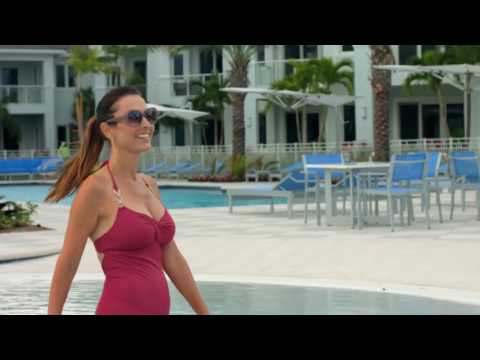 Discover a Day in the Life at Water Club North Palm Beach