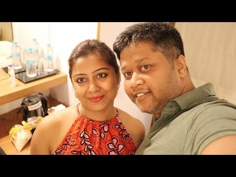 Indian Vlogger Soumali    Market me competition bad gaya hai.....mera kya hoga ab????