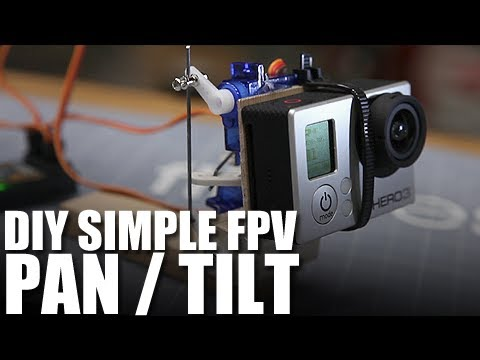flite-test--diy-simple-fpv-pantilt-setup--build