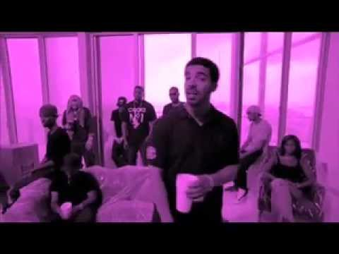 Im On One-Drake(S&C) byHustleSity