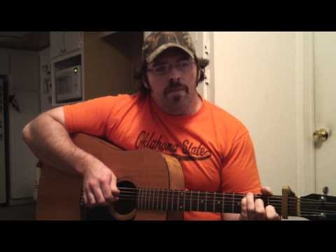 I Grew Up Here (but I ain't stuck here) Original song by Brandon Johnson