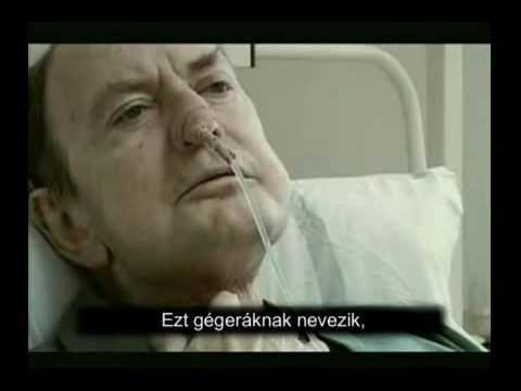 A dohányzásról való leszokás izzadni kezdett
