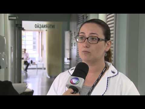 Come liberarsi da varicosity alluomo