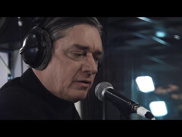 Video Uitspraak van Neubauten in Duits