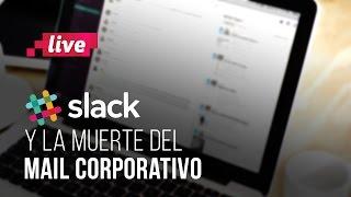 IntroducciónaSlack