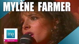 "Mylène Farmer ""Maman A Tort"" | Archive INA"