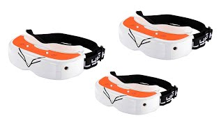 Best FPV Goggles with DVR for Drones | op 5 FPV Goggles with DVR for Drones For 2020 -21 op Rated