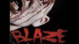 """Str8 Outta Detroit"" by Blaze Ya Dead Homie (featuring Anybody Killa & Violent J)"