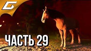 KINGDOM COME: Deliverance ➤ Прохождение #29 ➤ ОХОТНИКИ ЗА ПРИВИДЕНИЯМИ!