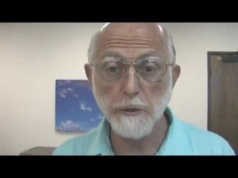 Training in Reflexology - YouTube