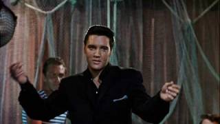<b>Elvis Presley</b>  Return To Sender Video