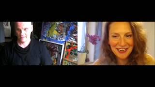 AutorenSPEZIAL - FREI - Ralf Gutsmann im Interview im BücherBLOG für wissensdurstige Menschen die an
