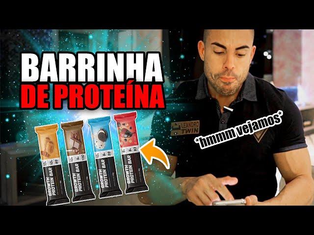 Wymowa wideo od barra na Portugalski