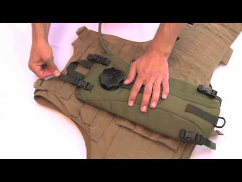 Tactical 2L & 3L Video Manual