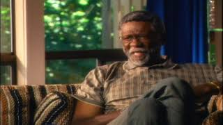 Bill Russell: My Life, My Way
