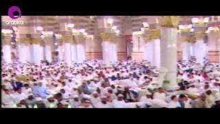 تحميل اغاني مجانا إيهاب توفيق - الروح مرايا   Ehab Tawfek - El Rouh Meraya