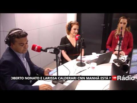 André do Rap é problema do Judiciário e não da lei, diz Rodrigo Maia - 13/10/20