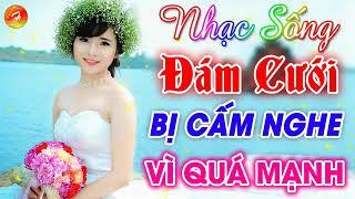nhac-dam-cuoi-2019-remix-bass-cang-det-lk-nhac-song-dam-cuoi-remix-hay-nhat-lk-the-non-hen-bien-2
