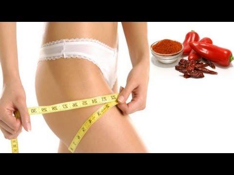 Питание на 5 дней для похудения