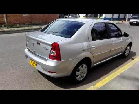 Audi das Gas das Benzin