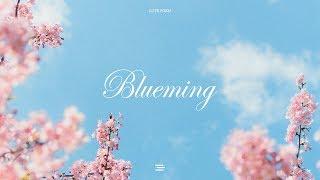 아이유 (IU)   Blueming Piano Cover
