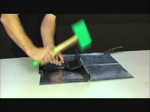 01678145 Kunststoffhammer